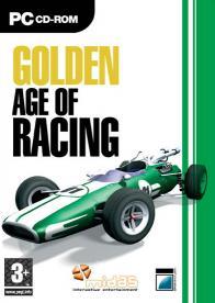 GamesGuru.rs - Golden Age Of Racing - Igrica - Vožnja