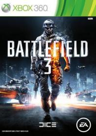 GamesGuru.rs - Battlefield 3 - Originalna igrica za XBOX360