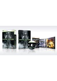 GamesGuru.rs - Call of Duty: Modern Warfare 2 CE Hardened - Originalna igrica