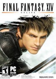 GamesGuru.rs - PC Final Fantasy XIV Online - Igrica za kompjuter
