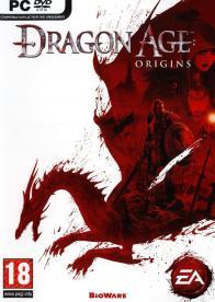 GamesGuru.rs - Dragon Age: Origins