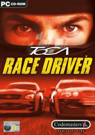 GamesGuru.rs - Toca Race Driver