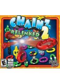 GamesGuru.rs - Chainz 2 Relinked - Igrica za kompjuter