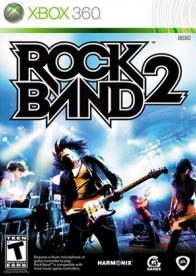 GamesGuru.rs - Rock Band 2 - Igrica za Xbox360