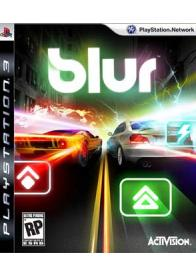 GamesGuru.rs - Blur - Igrica za PS3