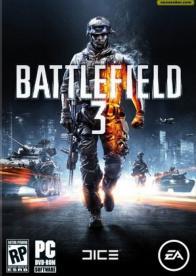 GamesGuru.rs - Battlefield 3 - Igrica za kompjuter
