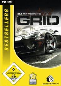 GamesGuru.rs - Grid - Igrica -GT/Trka na ulicama
