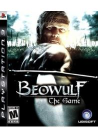 GamesGuru.rs - Beowulf - Igrica za PS3