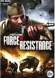 GamesGuru.rs - Battlestrike: Force Of Resistance