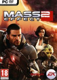 GamesGuru.rs - Mass Effect 2