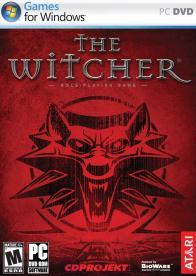 GamesGuru.rs - The Witcher - Igrica za kompjuter
