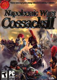 GamesGuru.rs - Cossacks 2: Napoleonic Wars