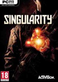 GamesGuru.rs - Singularity - Igrica za kompjuter