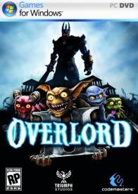 GamesGuru.rs - Overlord 2