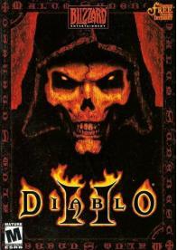 GamesGuru.rs - Diablo 2 - Igrica - Akcija