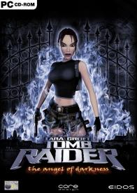 GamesGuru.rs - Tomb Raider 6: The Angel of Darkness