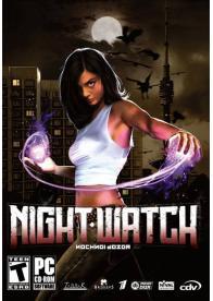 GamesGuru.rs - Night Watch - Igrica za PC