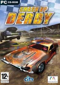 GamesGuru.rs - Smash Up Derby