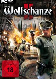 GamesGuru.rs - Wolfschanze 2 - Igrica za kompjuter