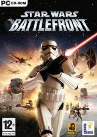 GamesGuru.rs - Star Wars: Battlefront
