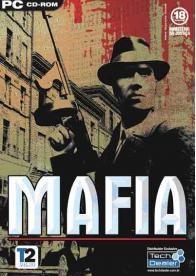 GamesGuru.rs - Mafia