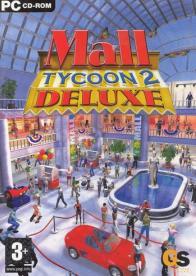 GamesGuru.rs - Mall Tycoon 2 Deluxe