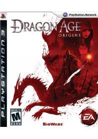 GamesGuru.rs - Dragon Age: Origins - Igrica za PS3