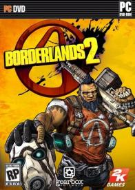 GamesGuru.rs - Borderlands 2 - Igrica za kompjuter