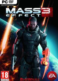 GamesGuru.rs - Mass Effect 3 - Preorder - Igrica za kompjuter