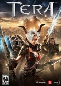 GamesGuru.rs - Tera - Preorder - Igrica za kompjuter