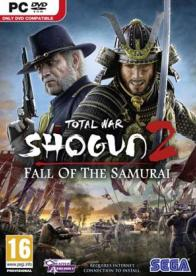 GamesGuru.rs - Total War: Shogun 2: Fall of the Samurai - Igrica za kompjuter