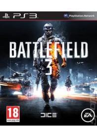 GamesGuru.rs - Battlefield 3 - Igrica za PS3