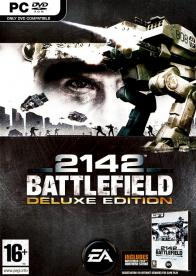 GamesGuru.rs - Battlefield 2142 Deluxe