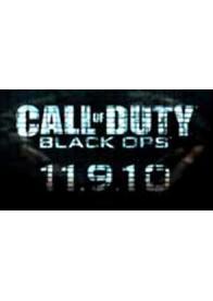 GamesGuru.rs - Call of Duty Black Ops Hardened Edition - Paket za PS3