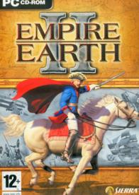GamesGuru.rs - Empire Earth 2 - Igrica za kompjuter