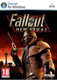 GamesGuru.rs - Fallout:New Vegas - Igrica za PC