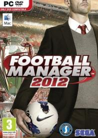GamesGuru.rs - Football Manager 2012 - Igrica za kompjuter