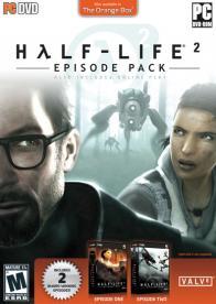 GamesGuru.rs - Half Life 2: Episode Pack