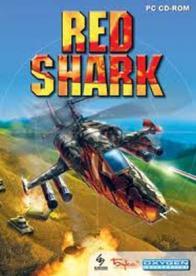GamesGuru.rs - Red Shark - Igrica za kompjuter