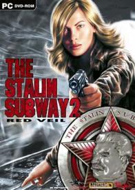 GamesGuru.rs - The Stalin Subway 2 - Igrica za kompjuter