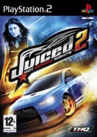 GamesGuru.rs - Juiced 2 Hot Import Nights - Igrica za PS2
