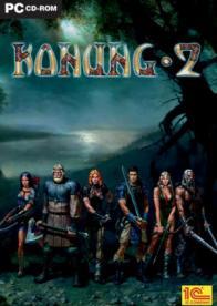 GamesGuru.rs - Konung 2 - Igrica za kompjuter
