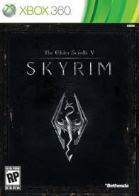 GamesGuru.rs - Elder Scrolls V: Skyrim - Originalna igrica za Xbox360