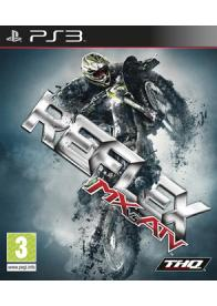 GamesGuru.rs - MX vs ATV Reflex - Igrica za PS3