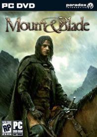 GamesGuru.rs - Mount & Blade - Igrica za kompjuter