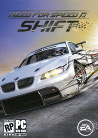 GamesGuru.rs - Need for Speed: Shift