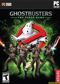 GamesGuru.rs - Ghostbusters - Igrica - Akcija