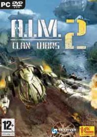 GamesGuru.rs - A.I.M. 2 Clan Wars - Igrica za kompjuter