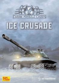 GamesGuru.rs - Cuban Missile Crisis Ice Crusade - Igrica za kompjuter