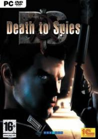 GamesGuru.rs - Death To Spies - Igrica za kompjuter